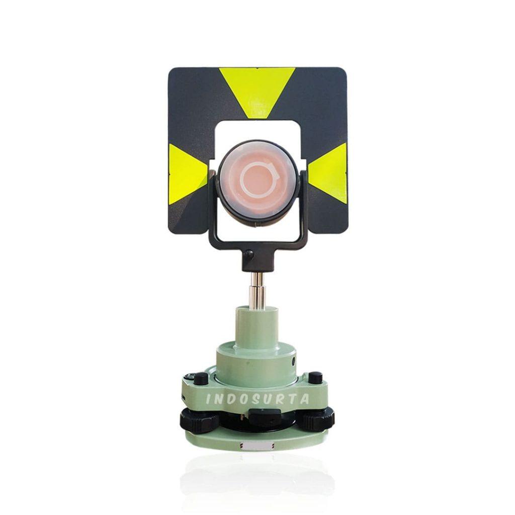 Prisma Polygon Leica HD-16