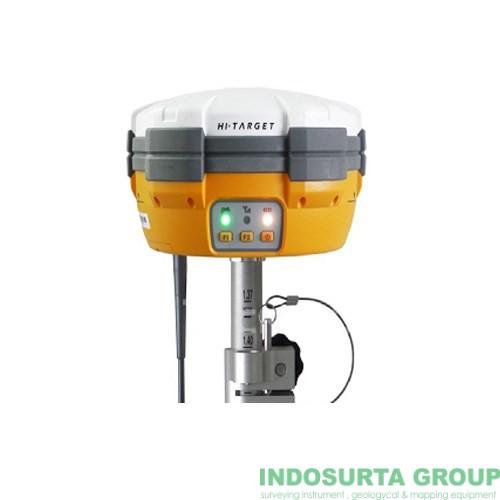 GPS HI-Target V 30 RTK