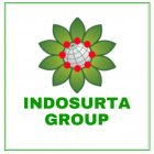 opengraph indosurta group