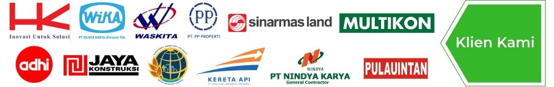 Jual sewa service kalibrasi alat ukur survey seperti total station, theodolite, automatic level, gps dan aksesoris lainnya dengan 8 cabang di Indonesia - Indosurta Group.