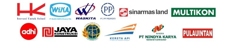 Jual sewa service kalibrasi alat ukur survey seperti total station, theodolite, automatic level, gps dan aksesoris lainnya dengan 11 cabang di Indonesia - Indosurta Group.