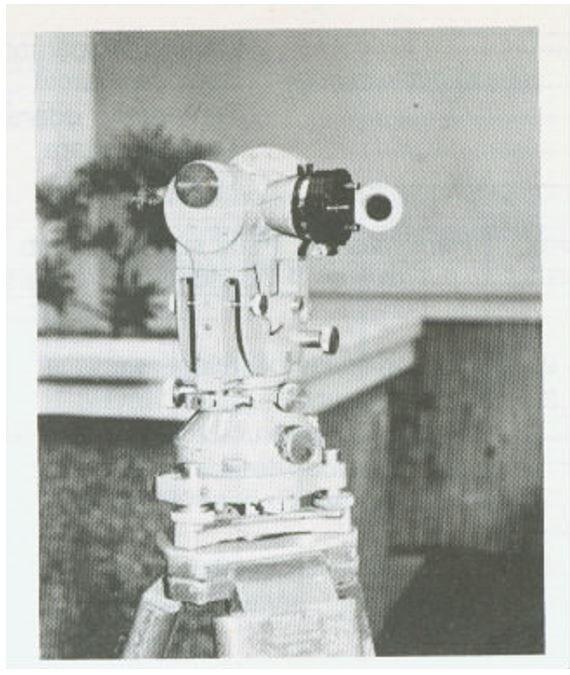 pengamatan-matahari-15