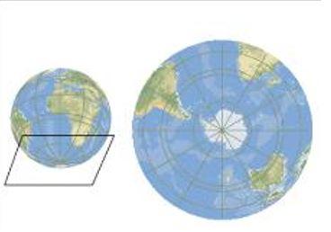 proyeksi-peta-1