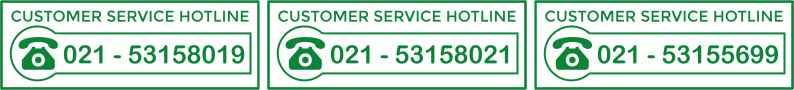 Hotline Call Center Indosurta Group_compressed