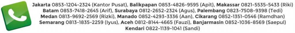 Nomor-Telepon-Kontak-Toko-Distributor-Alat-Ukur-Survey-Indonesia-Indosurta-12-Cabang-Jakarta-Balikpapan-Makassar-Batam-Surabaya-Palembang-Medan-Manado-Cikarang-Semarang-Aceh-Banjarmasin-Kendari-Jual-Sewa-Rental-Servis-Kalibrasi-Reparasi