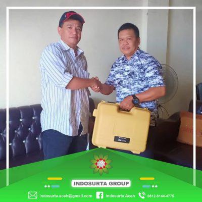 Indosurta Aceh