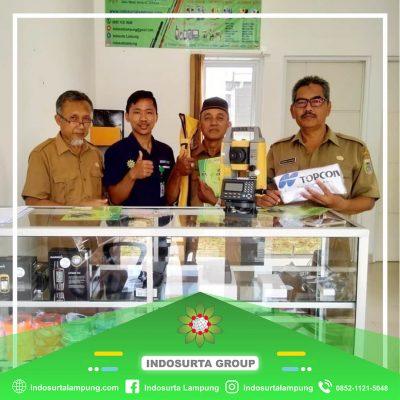 Indosurta Lampung